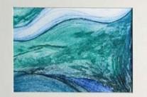 The deep sea swell III