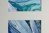 The deep sea swell II