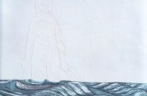 resonance of water